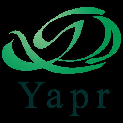 ヤプル(Yapr)