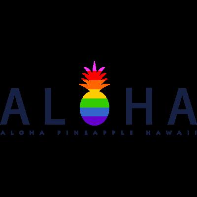 ALOHA 159