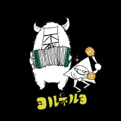 nanasinenomine(ナナシネノミネ)