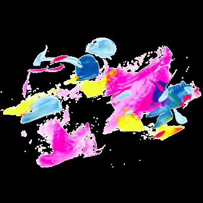 passion color