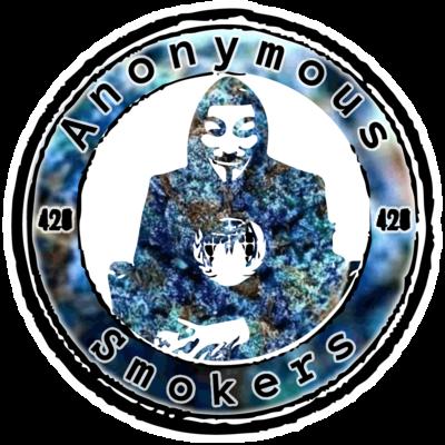 Anonymous Smokers