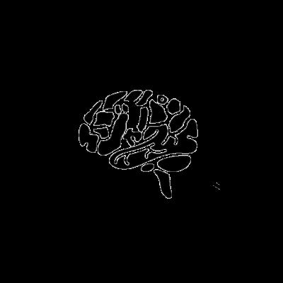 ジャパン脳