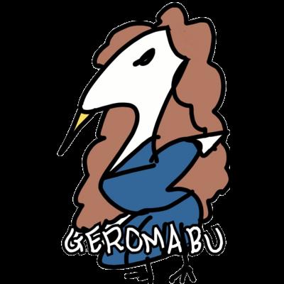ゲロマブ鶴スケバン