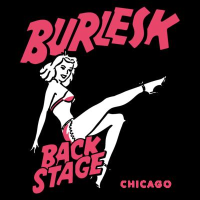 Vintage_Burlesque_Chicago