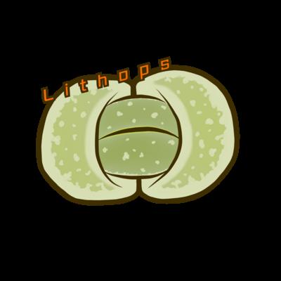 リトープス