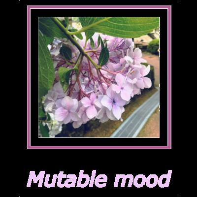 Mutable mood