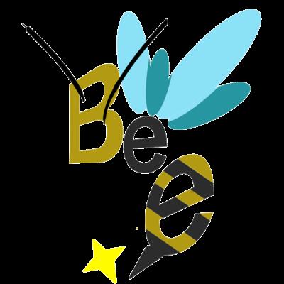 文字作品【Bee】