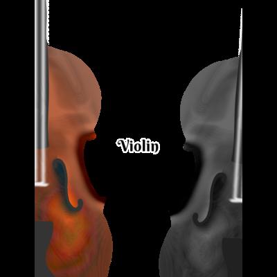 Violinシリーズ
