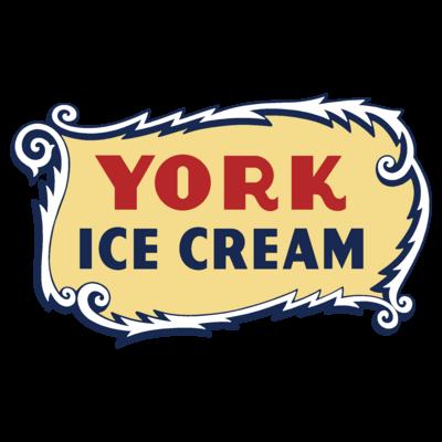 YORK ICE CREAM