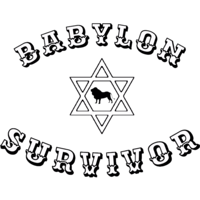 babylon survivor