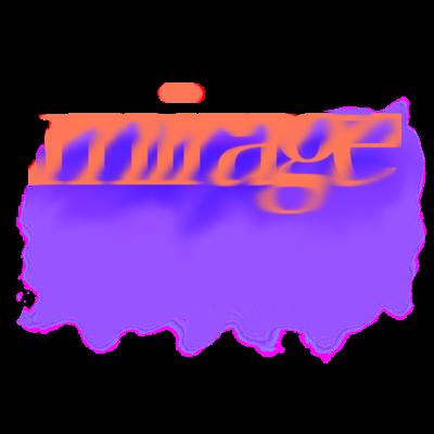 mirage_2