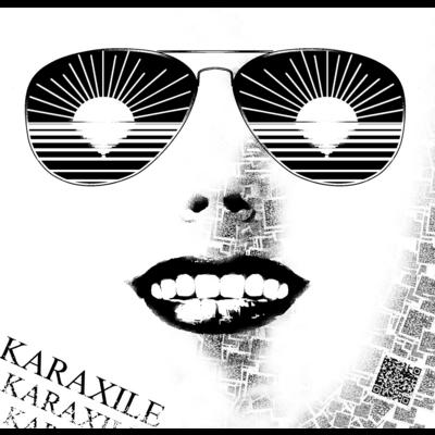 カラザイル/KARAXILE