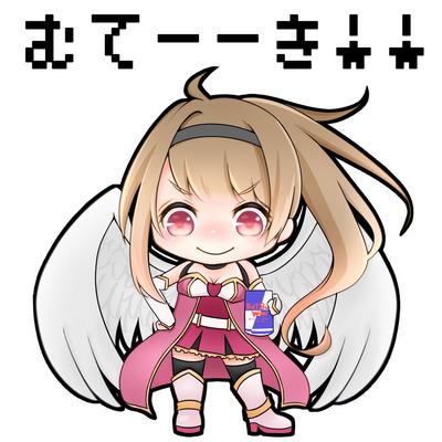 こっぷ!!