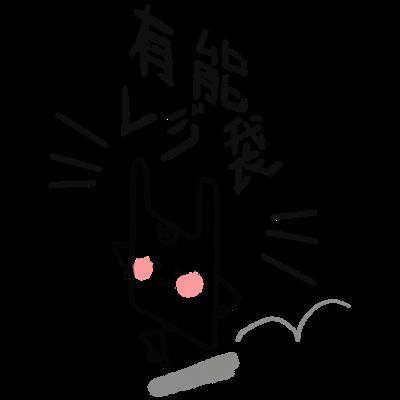 4_デジタルシリーズ