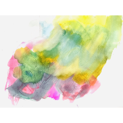 03_にじ
