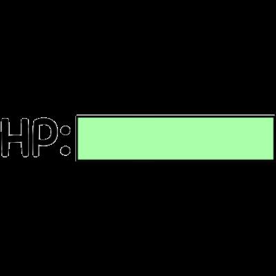 シリーズ-HP-