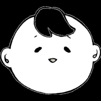 シリーズ-BABY-