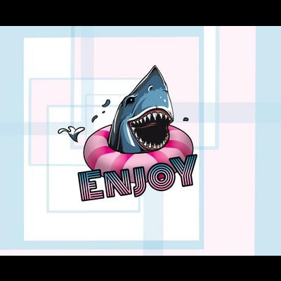 ENJOY SHARK