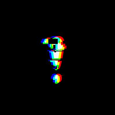 ロゴ(文字なし)