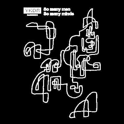drawing 線画