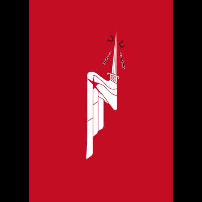 USSR 402nd IAP