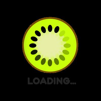 Loading Fruitシリーズ