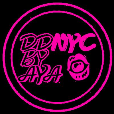 DDNYCコラボ