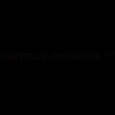 perrault musique