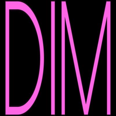 DIM_A_DARA PINK/DB_29 collection