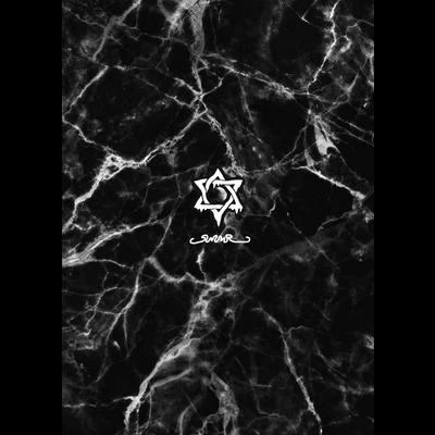 melt hexagram