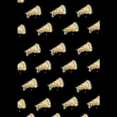 刺繍シリーズ