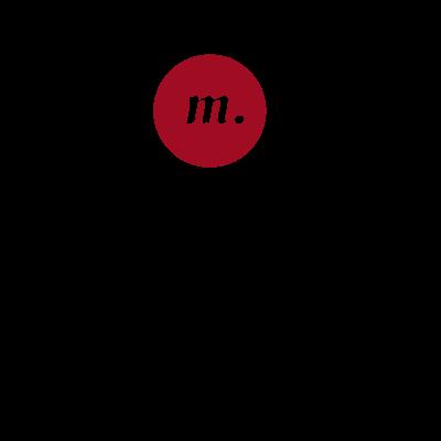 mincora. Logo