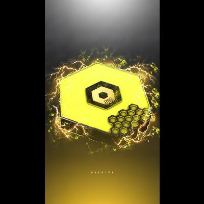 Logo - Spark
