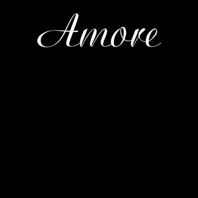 Amore&Tiamo ペアルック