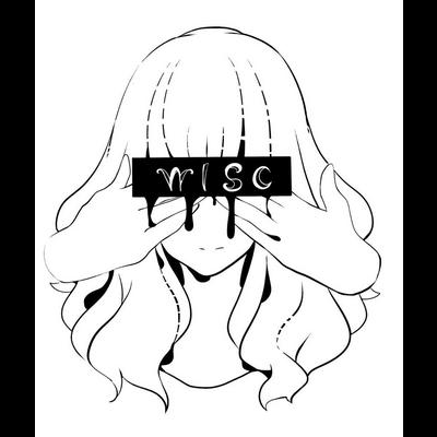 WISC-02