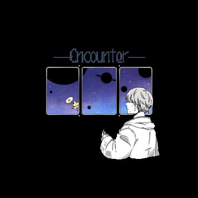 【astronaut】