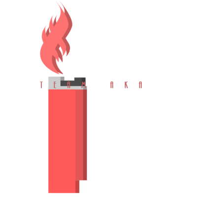 Team紅 - Lighter