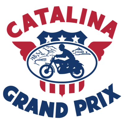 CATALINA GRAN DPRIX