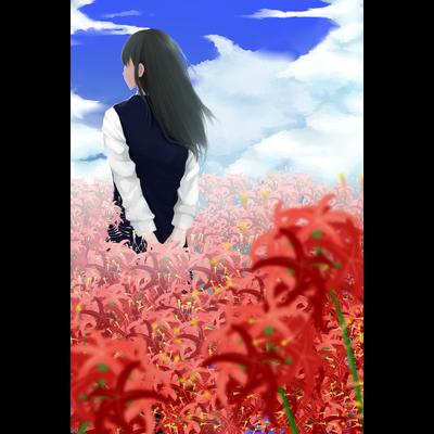 miya_xx