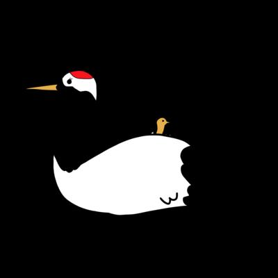 北海道の動物たち