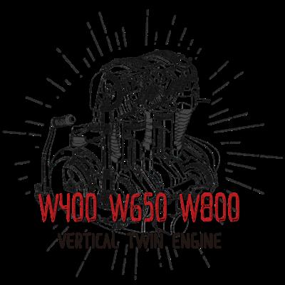 W400 650 850