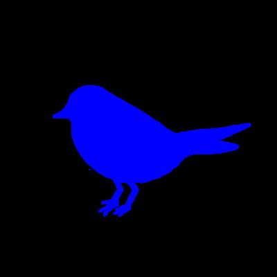 鳥シリーズ