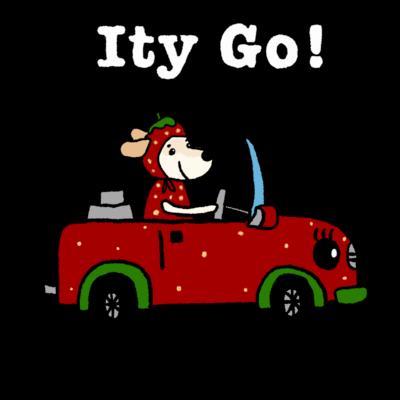 Ity Go!