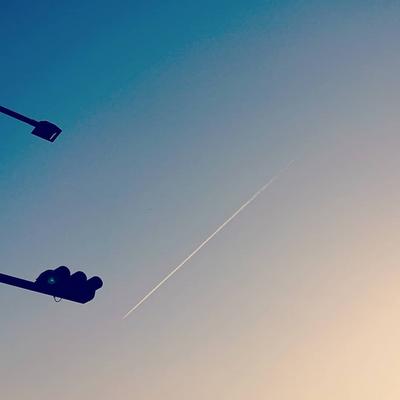 空シリーズ