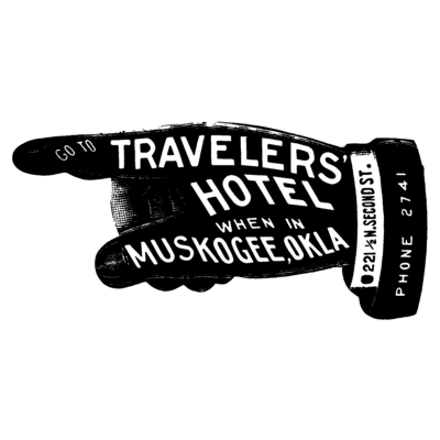 GO TO TRAVELERS HOTEL_BLK
