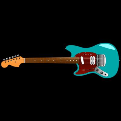 ギター・シリーズ