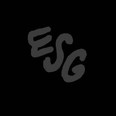 ESG MONO