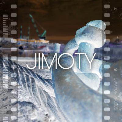 #JIMOTY