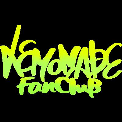 LEMONADE FAN CLUB