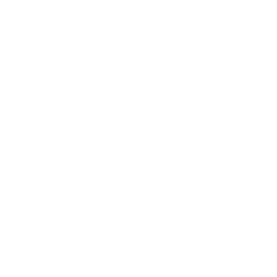 Hate The Summer 2020